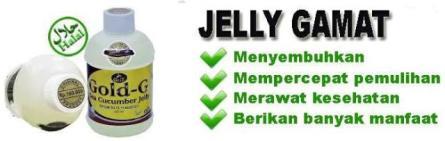 jelly-gamat13